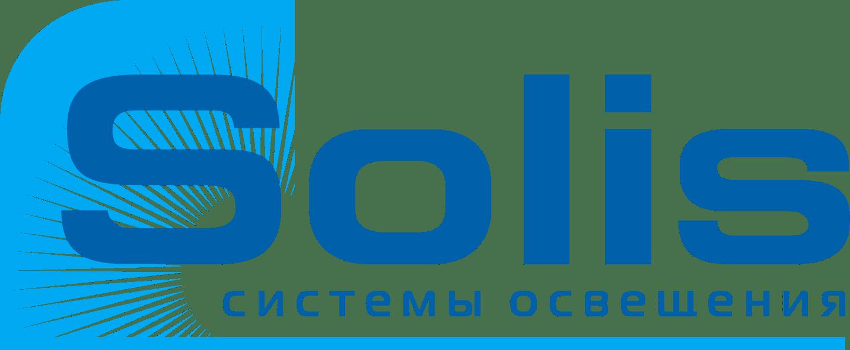 """ООО НПО """"Солис"""""""