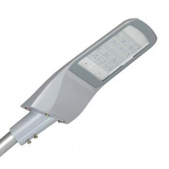 Светильник Волна Мини LED