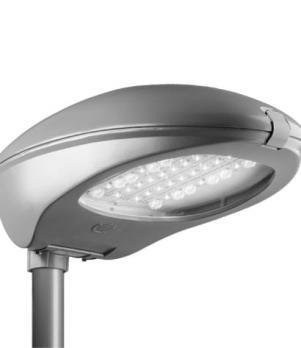 Светильник Альфа LED