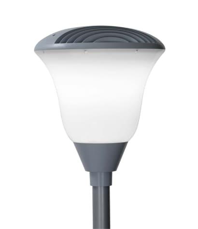 Светильник Тюльпан LED