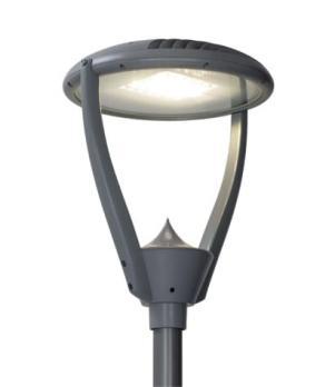 Светильник Факел LED