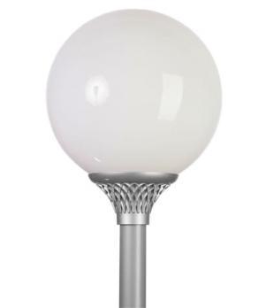 Светильник Шар LED