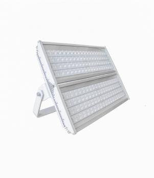 Прожектор Эверест LED